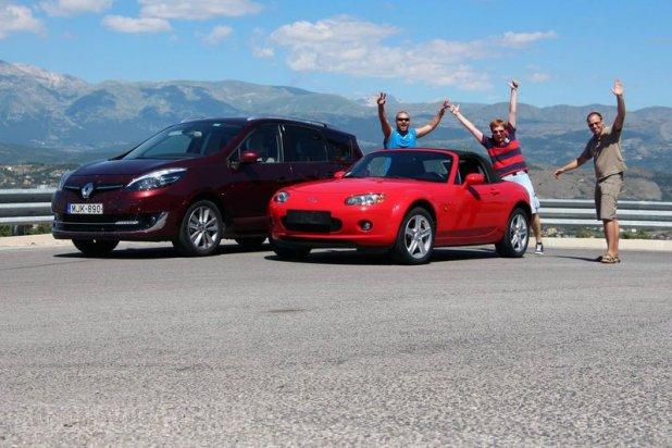 Legutóbb a nyáron jártuk végig a külföldi autóvásárlást, amit öröm és ború egyaránt övezhet. Megfelelő előkészítéssel utóbbi esélye minimalizálható