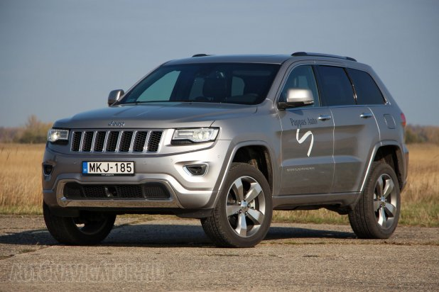 uj-jeep-grand-cherokee