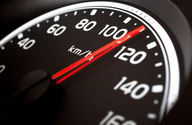 randevú sebesség