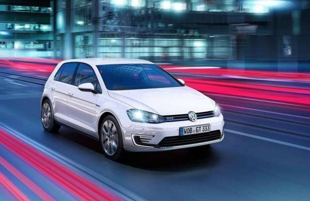Már több mint egy éve folyamatosan növekszik Európa autópiaca