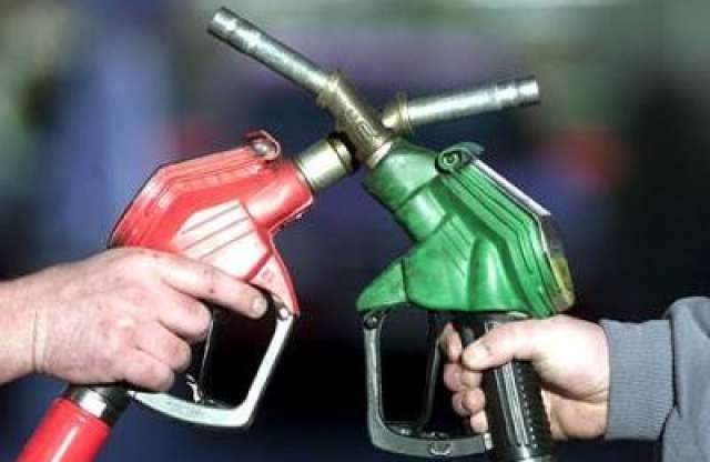 Jövő héttől még olcsóbb lehet a benzin és a gázolaj