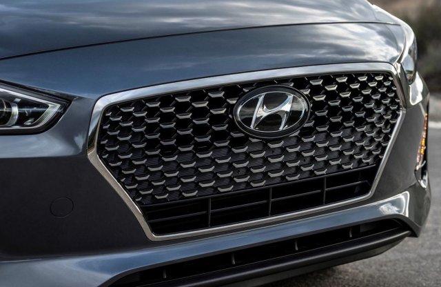 Az olasz-amerikai társsal a legnagyobb autógyártó lehetne a Hyundai-Kia
