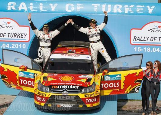 Az idei legjobb eredményük a Török Ralin elért második hely volt