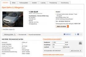 Nem hasraütés szerűek a táblázatunkban látható számok, valós németországi és hazai hirdetéseket vettünk alapul, mindegyik autó esetében kiszámoltuk a regisztrációs adót, a honosításhoz 100 ezer forintos hazahozatali és 59 910 forint adminisztrációs költséget kalkuláltunk