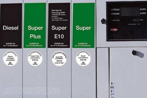 Der Preis des Liters 95 Benzine in moskwe lukojl