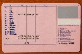B kategóriás jogosítvánnyal törvényileg immár akár 1 nap alatt megszerezhető az A1 kategória, ám az ilyen kurzusokat csak tavasszal tervezik elindítani az iskolák