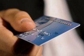 Jelentősen apasztja a trükközések lehetőségét a bankkártyás fizetés, ám így is marad figyelnivaló