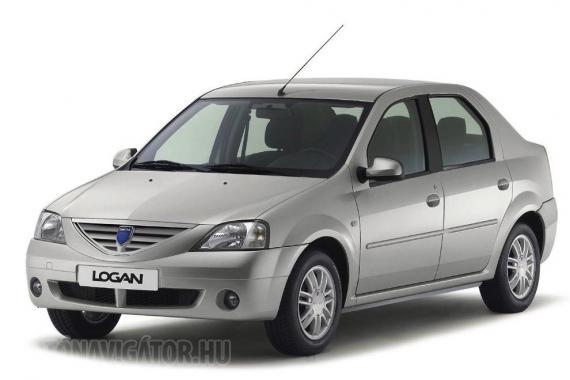 Dacia Logan, kell ennél jobb? Talán egy MCV