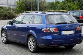 Eltérő megközelítés, mindkettő megfelel, Mazda 6 és Ford C-Max