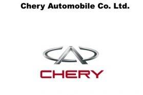 A Chery az egyetlen kínai gyártó, akinek még nincs menő nyugat-európai partnere