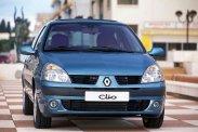 A népszerű kisautók, így a Peugeot 206, a Renault Clio vagy a Skoda Fabia csak valamilyen hibával vagy szerencsés alkalmi ajánlattal férnek a kitűzött 500 ezer forintos ár alá
