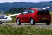 Eltérő jellegű, de egész jó Citroënek akadtak fenn a keresési hálón
