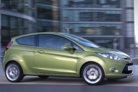 Két embernek nem feltétlen kell se több, se nagyobb. A Ford Fiesta vagy épp a Mazda2 jó kiállású, élvezetesen vezethető, gazdaságos üzemű kis vagány