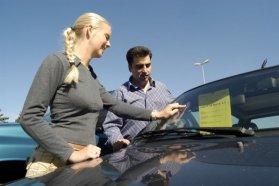 Autót csaknem mindenki szeretne venni, segítünk okosan, megfontoltan lebonyolítani az ügyletet