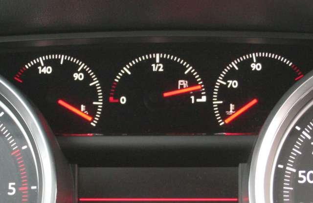 Szerdától még olcsóbb lesz a benzin és a gázolaj