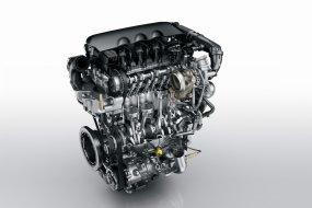 Még takarékosabb Peugeot motorok jönnek