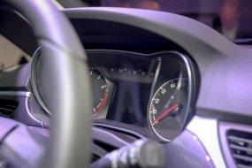 Opel Corsa világpremier Budapesten