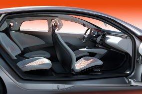 Itt az 1 l/100 km fogyasztású Renault Eolab