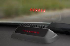 Két centi igenis sokat számíthat: új Opel Corsa menetpróba