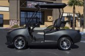 chevrolet camaro shelby cobra s ford mustang. Black Bedroom Furniture Sets. Home Design Ideas