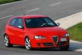 Alfa Romeo Alfa 147 (2000-)