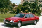 Alfa Romeo Alfa 164 (1988-1998)