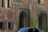 Alfa Romeo Alfa 155 (1992-1997)