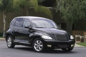 Chrysler PT Cruiser (2000-)