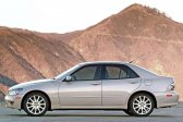 Lexus IS (1999-)