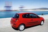 Renault Clio (2005-)