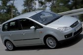 Ford C-Max (2003-)
