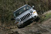 JEEP (USA) Jeep Cherokee (2001-2007)
