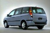 Fiat Ulysse (2002-2004)