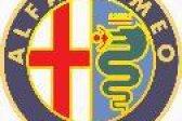 Az Isten=ALFA ROMEO!!!