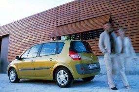 Milyen használtan? Renault Mégane II (2002-2008)