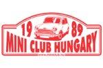 Mini Club Hungary