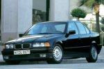 BMW 3-AS SOROZAT (1977–)