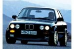 BMW 3-AS SOROZAT (1977-1984)