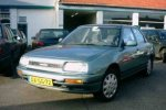 DAIHATSU APPLAUSE (1989-1997)