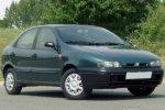 FIAT BRAVA (1995-2014)