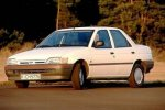 FORD ORION (1983-1993)