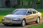 VOLVO S80 (1998–)