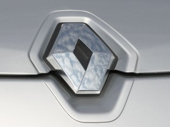 Renault S.A.