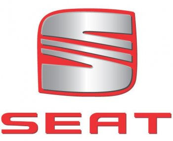 SEAT, S.A.