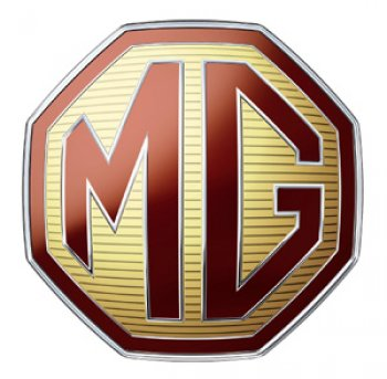 MG Motor UK Limited